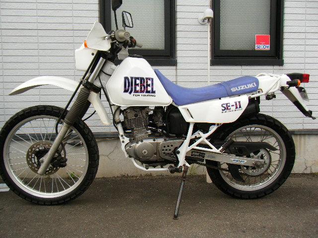 DSCF7145[1]