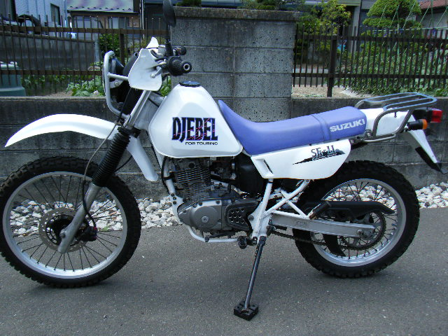 DSCF0152[1]