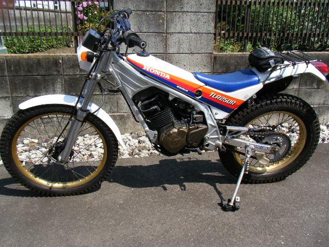 DSCF5009[1]