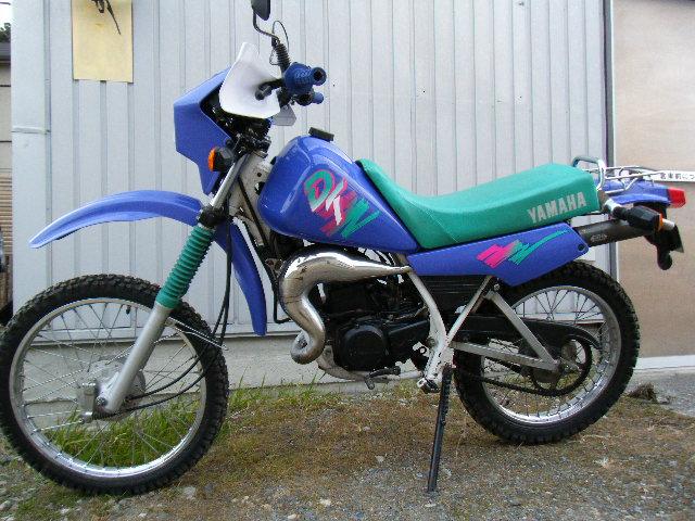 DSCF2102[1]