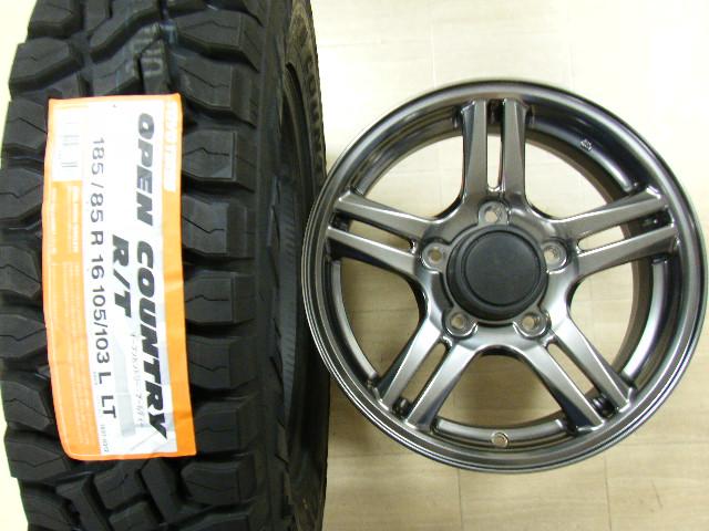 DSCF9980