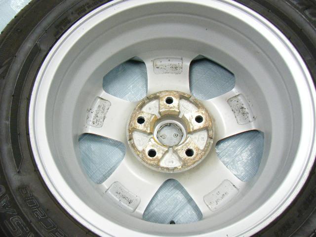 DSCF0436