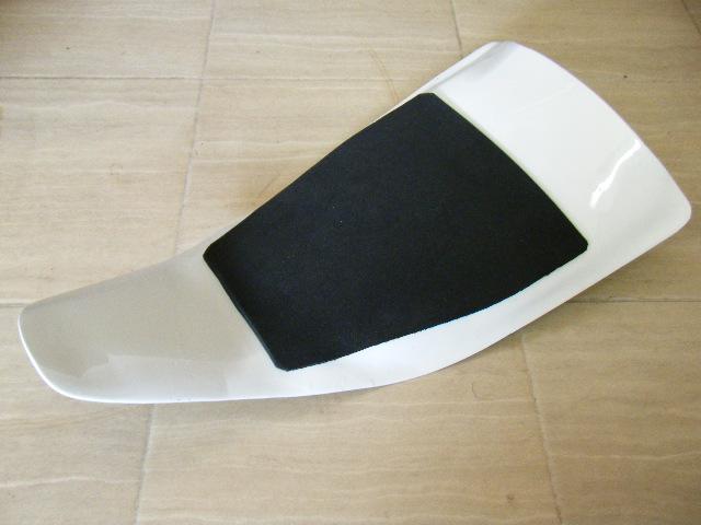 DSCF0626