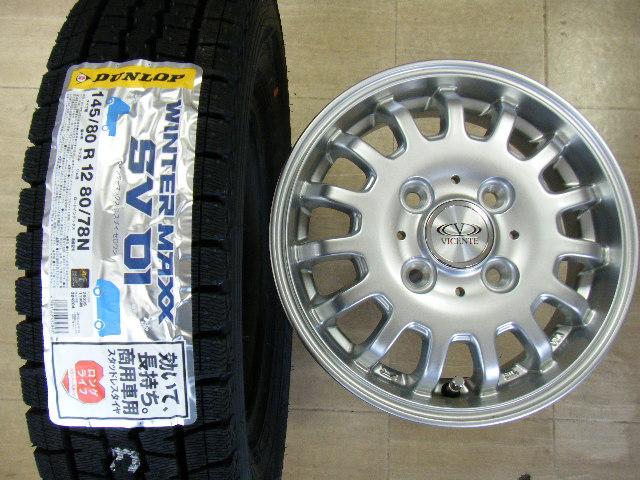 DSCF2460