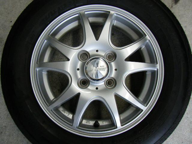 DSCF4042