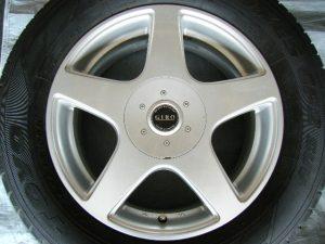 DSCF4598