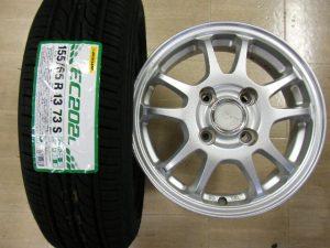 DSCF5700