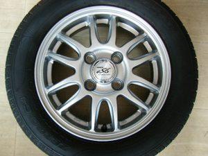 DSCF5790