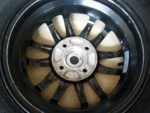 DSCF5793