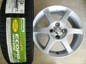 DSCF6001