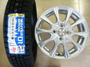 DSCF6330