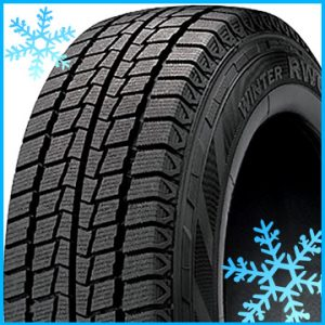 HANKOOK_WINTER_RW06_snow_LL