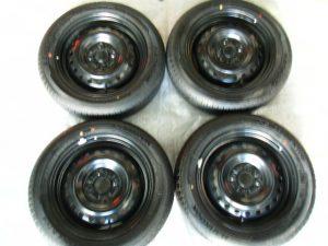 DSCF6565