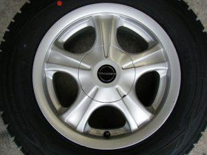 DSCF6669